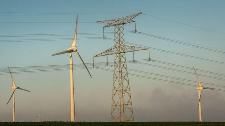 Énergies renouvelables : un potentiel inexploité