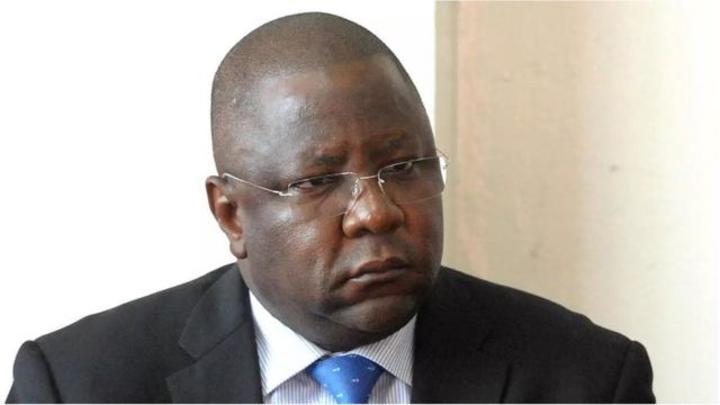 Présidentielle au Tchad : qui se présentent, qui boycottent, et pourquoi?