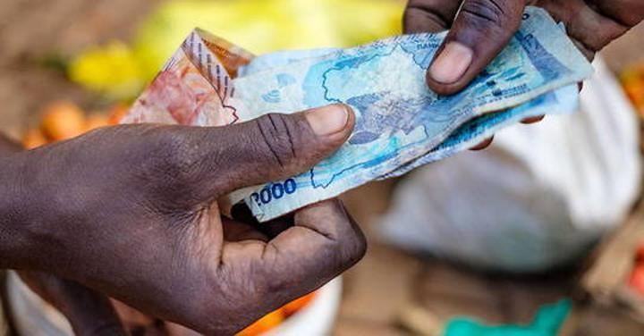 Afrique: «Bâtir une nouvelle structure de financement»