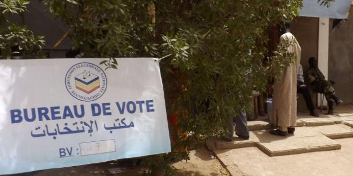 Présidentielle au Tchad : l'enrôlement des électeurs a-t-il dérapé?