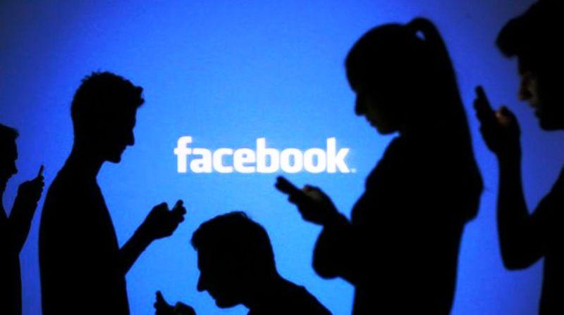 Facebook : Les données de 6.413 Burkinabè en accès libre