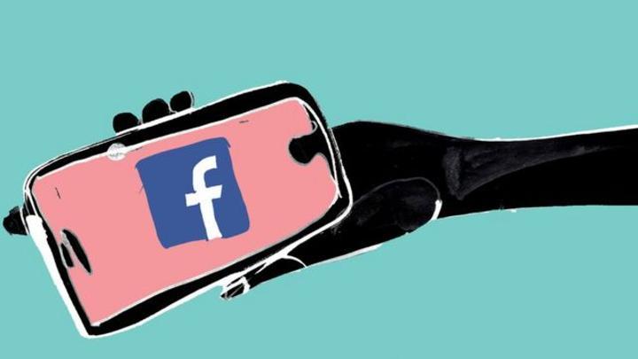 Un logiciel vérifie les numéros de téléphone qui ont fuité lors du piratage des données de Facebook