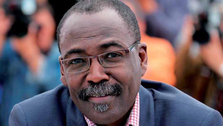 Festival de Cannes 2021 : le film « Lingui » du tchadien Mahamat-Saleh Haroun en lice
