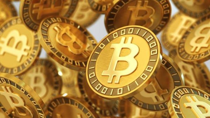 Bitcoin: 6 questions pour comprendre le fonctionnement de la crypto-monnaie la plus utilisée et pourquoi c'est dangereux