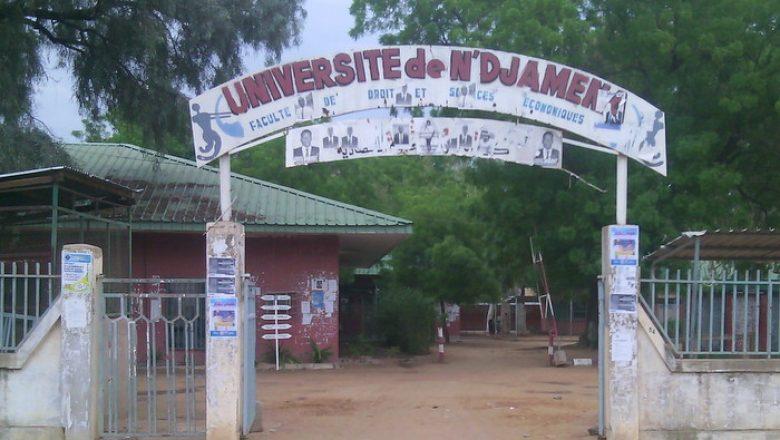 Tchad-incident de Toukra : les étudiants invités à reprendre les cours