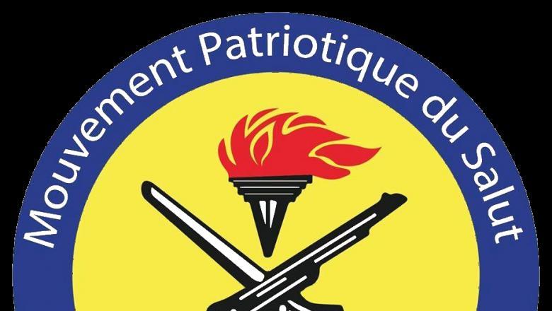 Tchad : les SG provinciaux du MPS favorables à l'organisation du 10ème Congrès extraordinaire