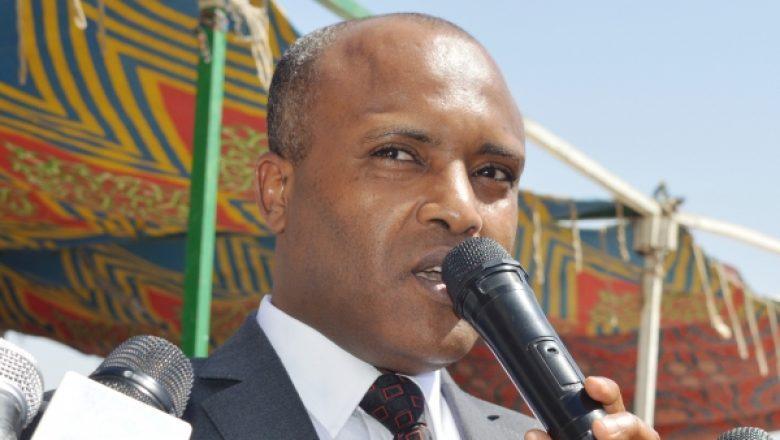 Tchad : le ministre de la Santé réautorise les recrutements dans les structures sanitaires