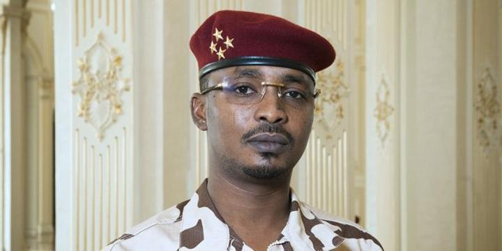 Tchad : Timan Erdimi, Mahamat Nouri… Qui dialoguera avec Mahamat Idriss Déby ?