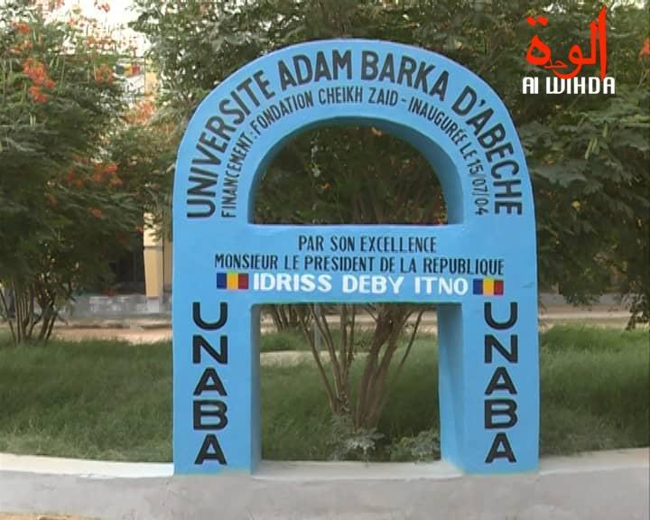les enseignants-chercheurs de l'UNABA poursuivent leur grève