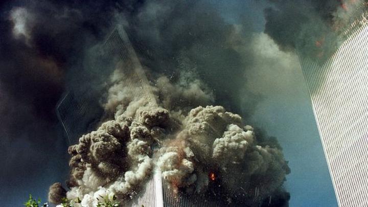 Attentats du 11 septembre 2001 : les 2 causes scientifiques de l'effondrement des tours jumelles après l'impact des avions