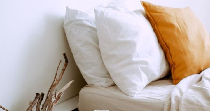 Ne pas dormir assez a des conséquences à long terme, avertissent les chercheurs