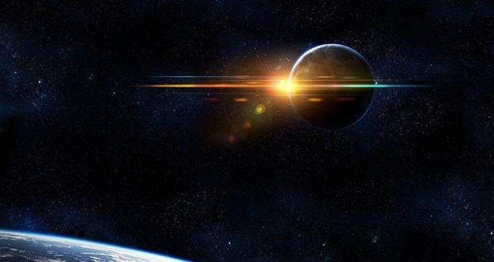 SpaceX se prépare à envoyer le premier équipage civil dans l'espace