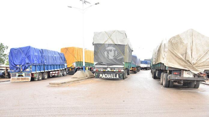 Chronique Économique : les exportations et importations au Tchad