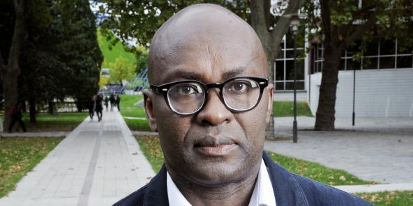 Les 13 propositions de l'historien et politologue Achille Mbembe pour le renouveau des relations Afrique-France
