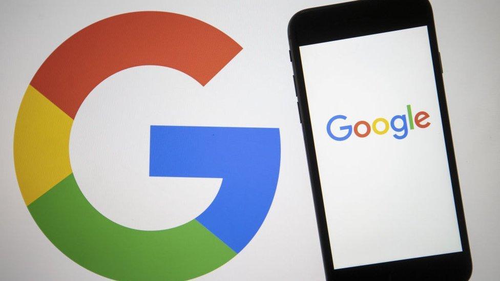 Recherches sur Google : 8 astuces que vous ne connaissez probablement pas et qui amélioreront vos recherches