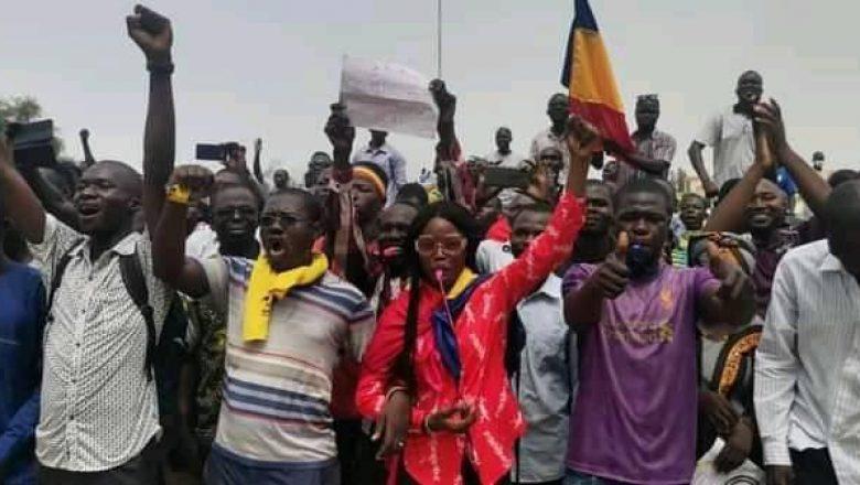 Tchad : vive tension au sujet de la marche Wakit Tamma prévue le 09 octobre