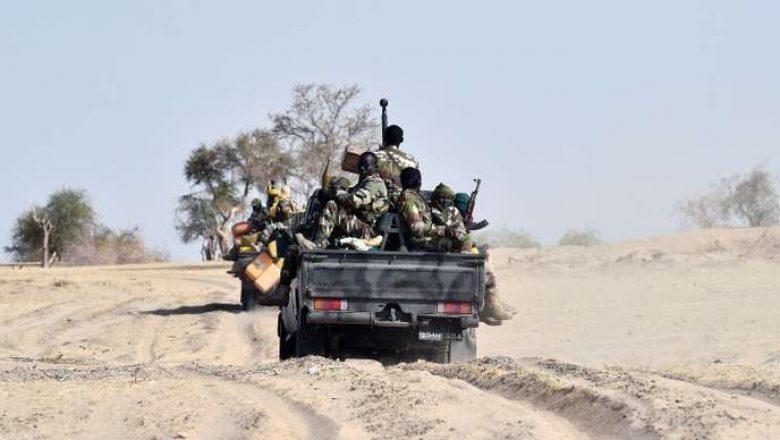 Tchad : 4 officiers de la GNNT radiés de l'armée pour haute trahison