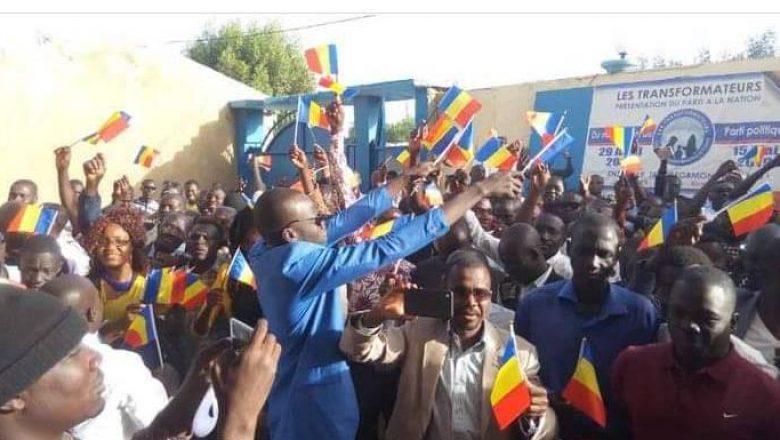 Tchad : des membres de Wakit Tamma seront auditionnés ce lundi