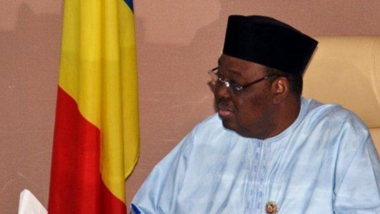 Tchad : le projet de budget du CNT fixé à 8,9 milliards heurtent les internautes