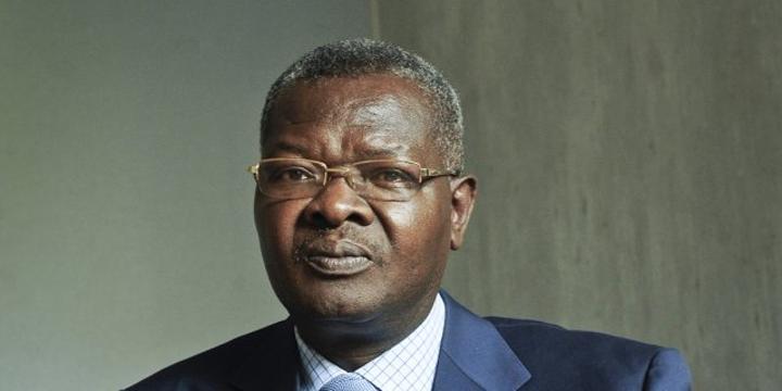 Togo : Interpol n'a pas validé le mandat d'arrêt international émis contre Agbéyomé Kodjo