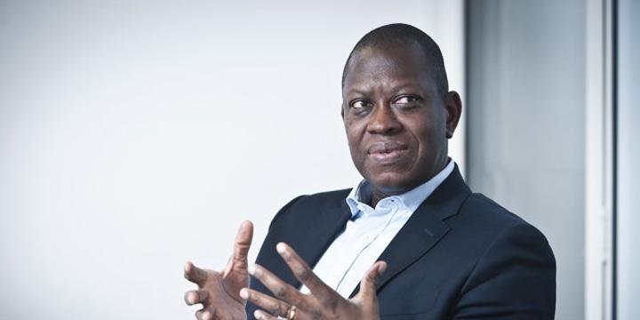Togo : l'économiste Kako Nubukpo rejoint l'UEMOA