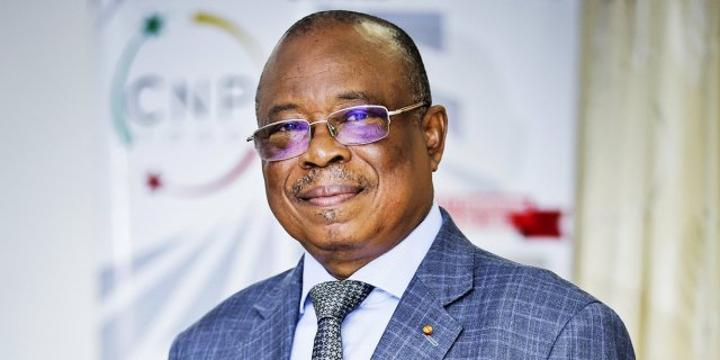 Laurent Tamegnon : «Les PME et les salariés togolais ont besoin d'une aide directe de l'État»