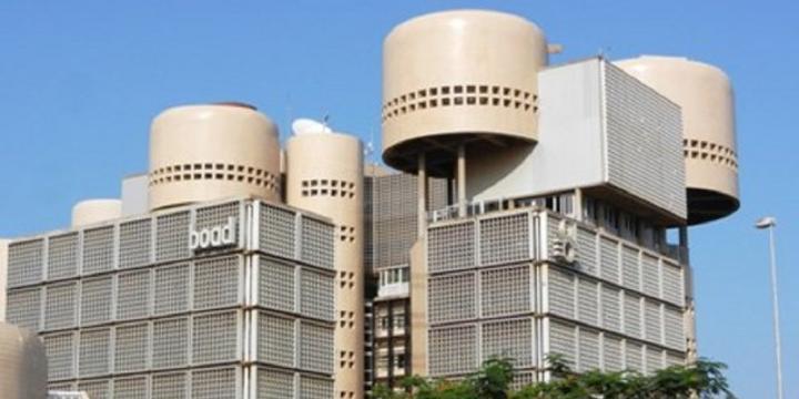 Décryptage : comment la BOAD a réussi son emprunt «durable» de 750 millions d'euros