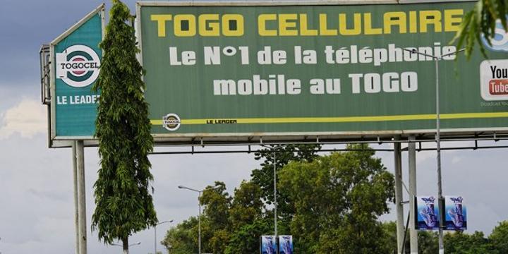 Que penser de la sanction contre Togo Cellulaire, la filiale d'Axian ?