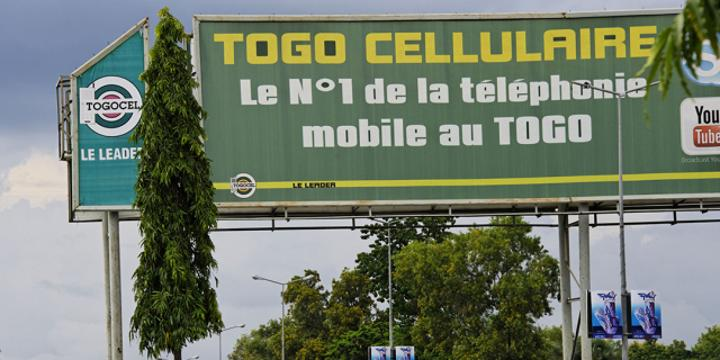 La justice déboute Togo Cellulaire face au régulateur