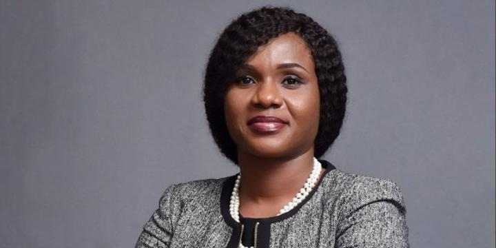 Togo : Sandra Ablamba Johnson, l'experte ès réformes de Faure Gnassingbé