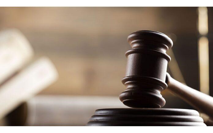Togo-Un homme condamné à 10 ans de prison pour avoir tué l'amant de sa compagne