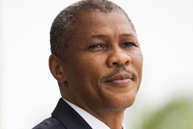 Togo : « la liberté de la presse au Togo reste une vue de l'esprit », Nathaniel Olympio