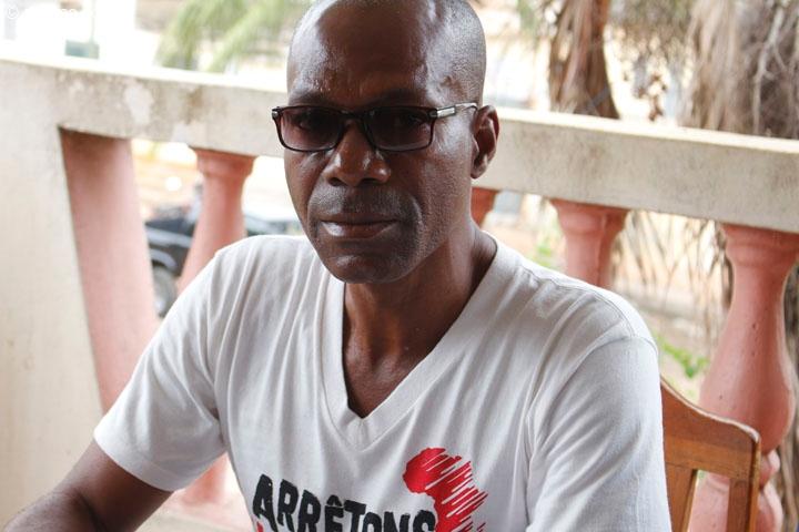 Affaire Pegasus et ramifications au Togo: Le Patronat de la Presse Togolaise dénonce des pratiques abjectes qui n'honorent pas le Togo (Communiqué)
