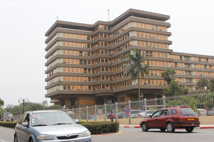 Relance de l'économie post-Covid-19: Des acteurs du budget des pays de l'UEMOA identifient les leviers à Lomé sur 3 jours