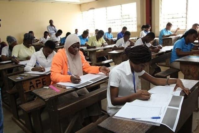 Togo/BAC II : après le report, la date de proclamation des résultats enfin connue