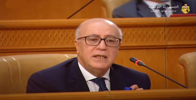 تأثيرات كورونا على نمو اقتصاد تونس... الحكومة تغير توقعات النمو إلى الانكماش بـ 7.3 بالمئة خلال 2020