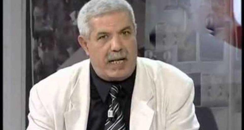 عبد اللطيف الحناشي: الدعوات ل