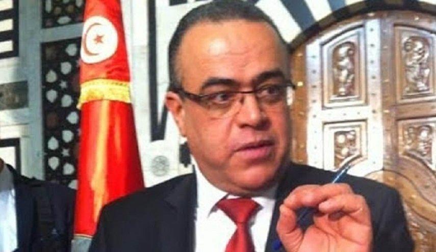كيان الاحتلال يعتزم معاقبة تونس بهذه الطريقة لرفضها التطبيع