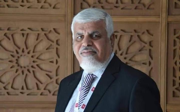 سيّد الفرجاني يُدعو وزير العدل لعدم التشفّي وضرب صحة نبيل القروي في السجن