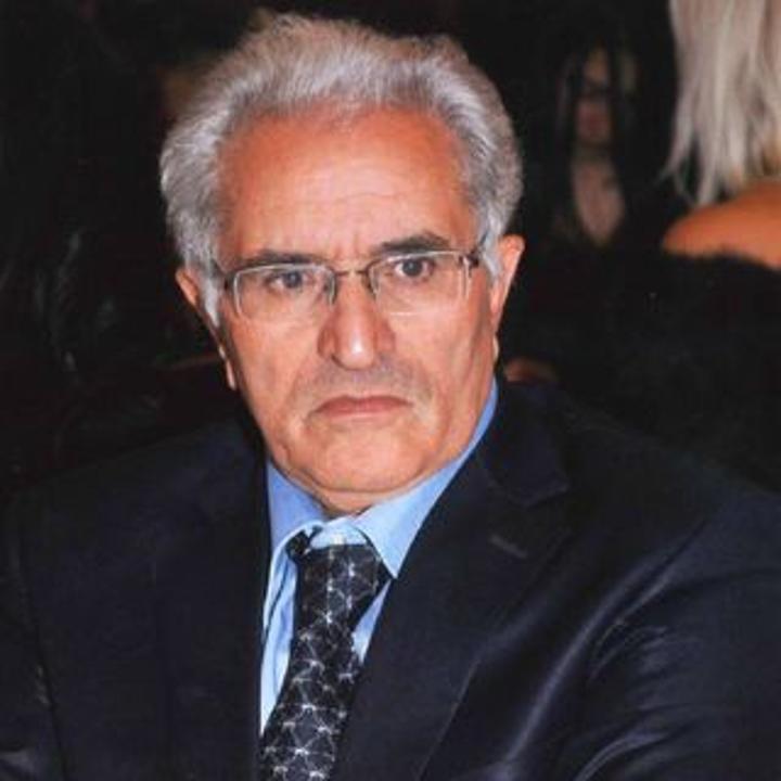 الرميلي: 143 ألف مليار كلفة الثورة بتونس في 10 سنوات