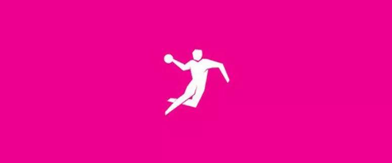 مونديال كرة اليد - تحاليل سلبية لكافة اعضاء وفد المنتخب التونسي