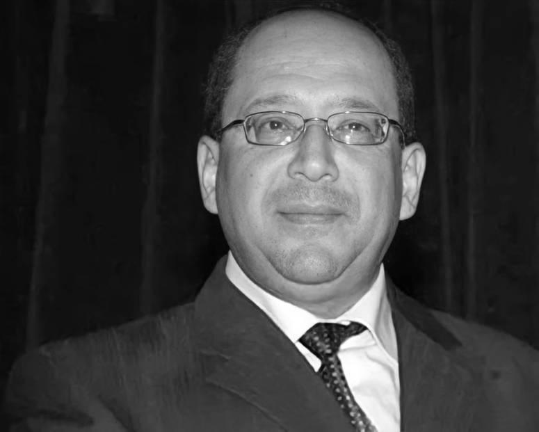 وزارة الشؤون الثقافية تنعى الكاتب والروائي التونسي صلاح الدين بوجاه