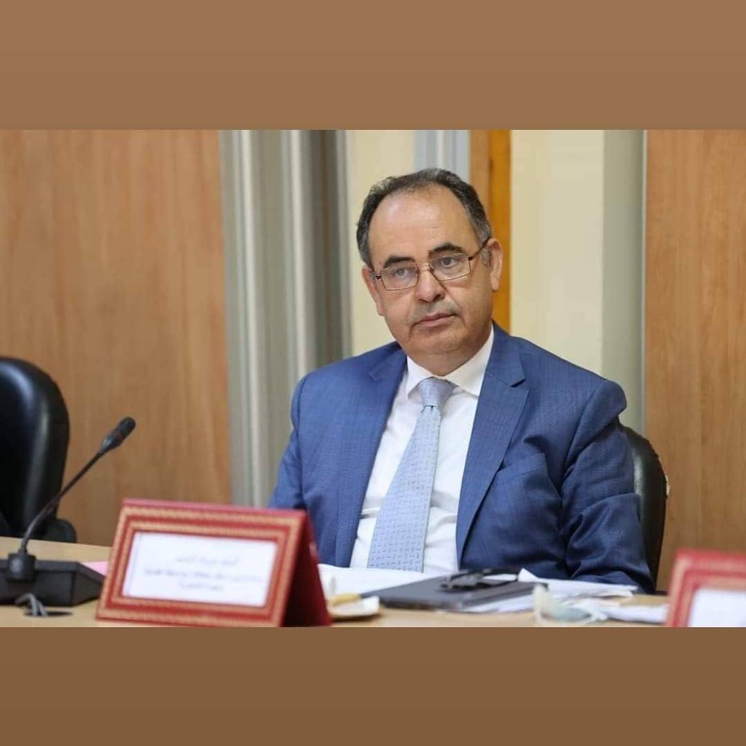 """كرشيد: الدولة تنازلت عن مستحقاتها المالية لفائدة شركة """"تاف التركية"""" باتفاق باطل وغير قانوني"""