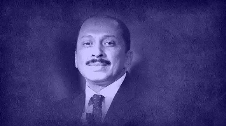 سيد الفرجاني: أطراف في قصر قرطاج تسعى لتعيين محمد عبو رئيسا للحكومة بمباركة النهضة