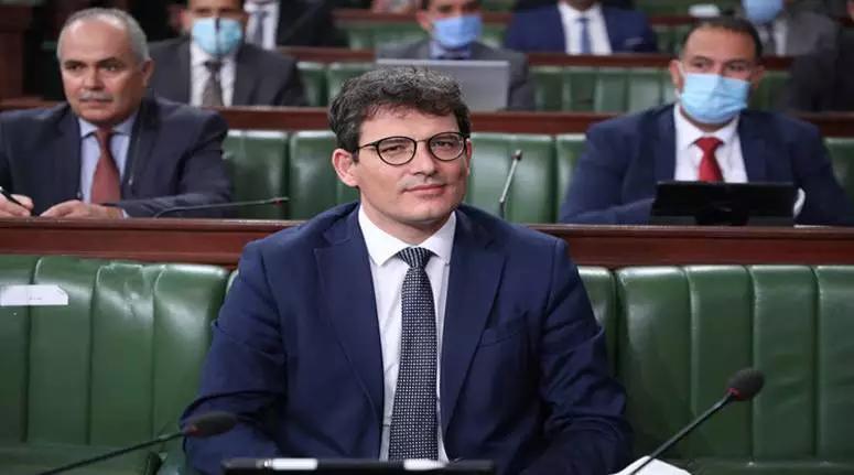 شقشوق: القوائم المالية للخطوط التونسية ستكون جاهزة بحلول سبتمبر 2021 بما يفضي الى رؤية واضحة لانقاذ الشركة