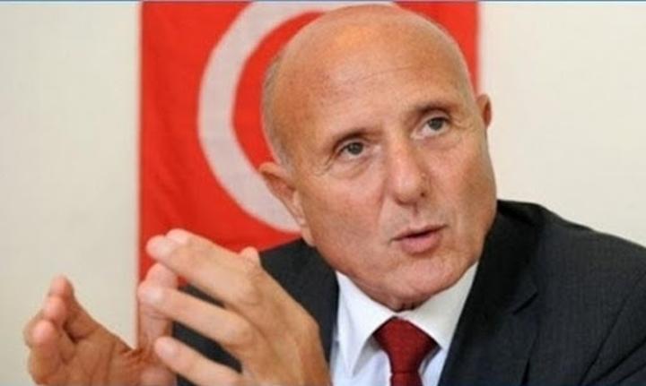 الشابي: مصير تونس بين أيادي المشيشي والطبوبي.. ويريدون أن تكون المحكمة الدستورية حبلا يلفّ عنق سعيّد