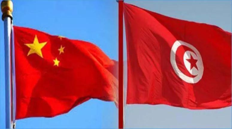تونس مدعوة لتقليص الحواجز الديوانية وتطوير تشريعاتها لتسهيل الدخول للسوق الصينية (تصريح)