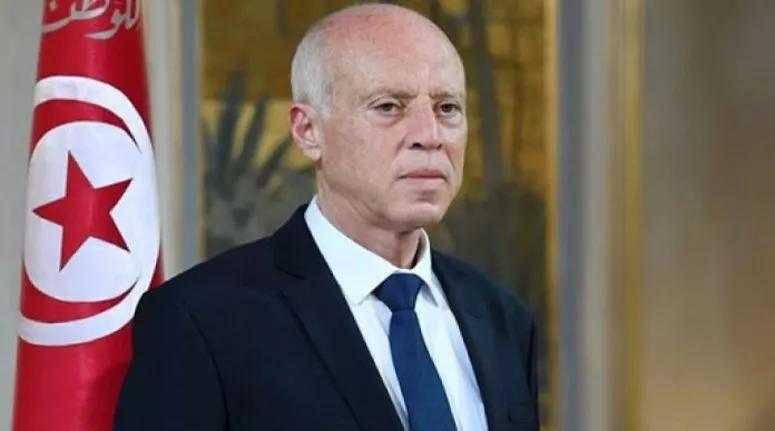حديث سعيد عن الحوار الوطني.. هل يمهد لخروج تونس من أزمتها؟ (تقرير)
