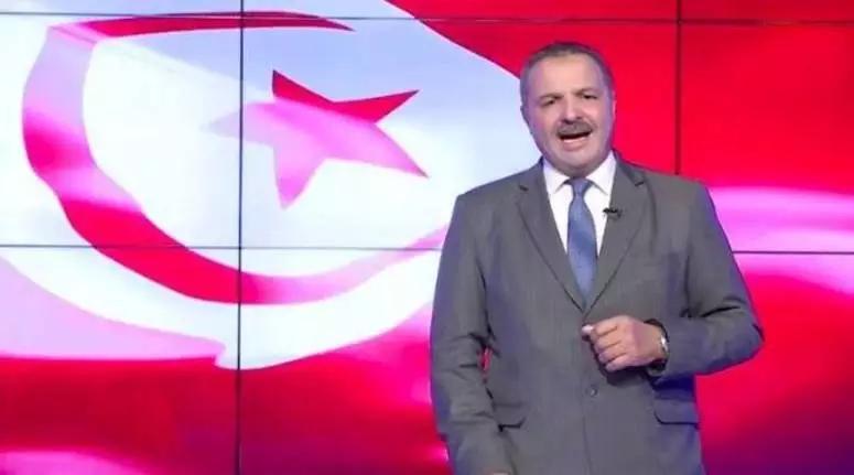 المكي: النهضة تدعو الاتحاد بتفعيل الحوار الوطني بمن حضر
