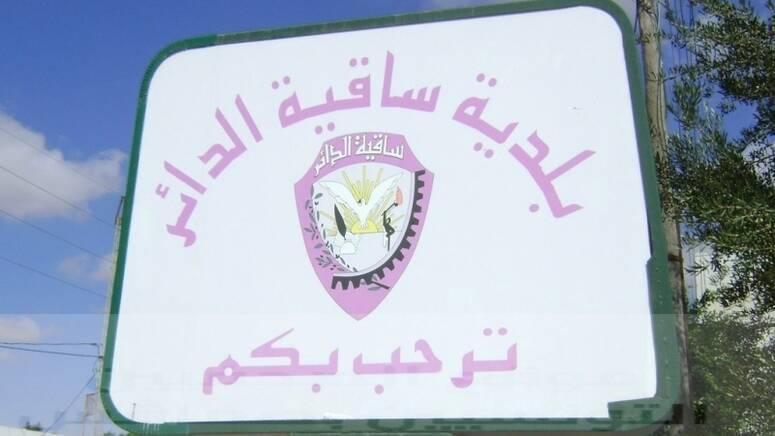 صفاقس: إنطلاق عملية إقتراع الأمنيين والعسكريين في الإنتخابات الجزئية لبلدية ساقية الدائر